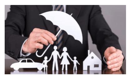 assurances construction maison