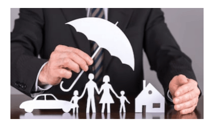 Quelles sont les assurances et garanties d'une  construction de maison?