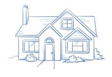 projet construction maison