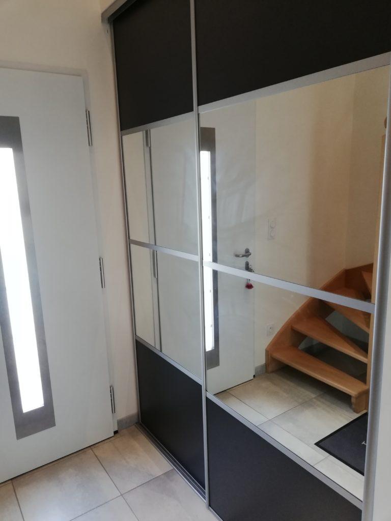Quel Est Le Prix Au M2 D Une Maison Neuve Exemple 140m Avec Etage