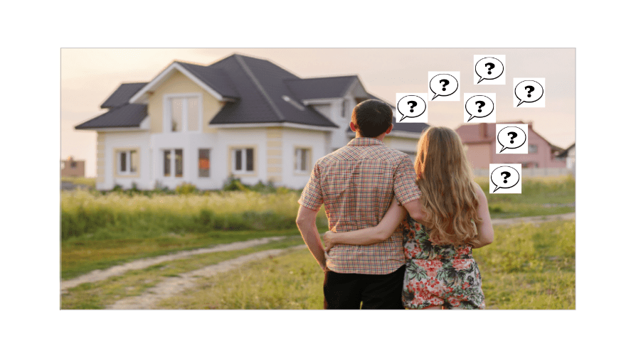 est ce mieux d'acheter ou de faire construire une maison