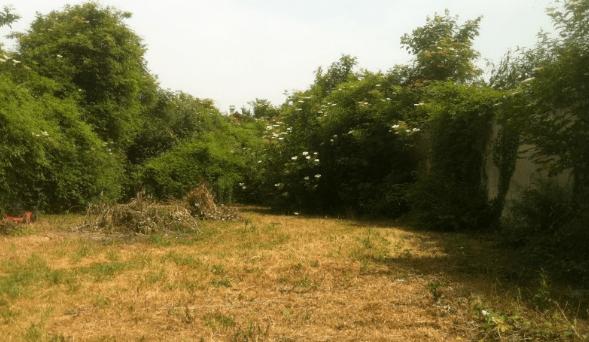planifier les étapes liées au Terrain à bâtir pour la construction d'une maison