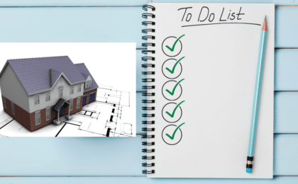 planifier projet construction maison