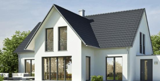 PTZ pour construire une maison