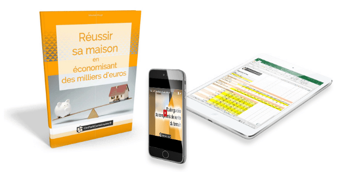 Comment optimiser son budget de construction maison ?