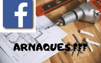 outillage pub Facebook