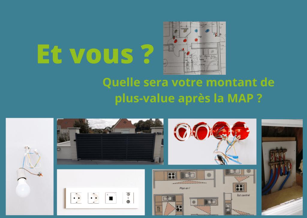 plan électrique pdf