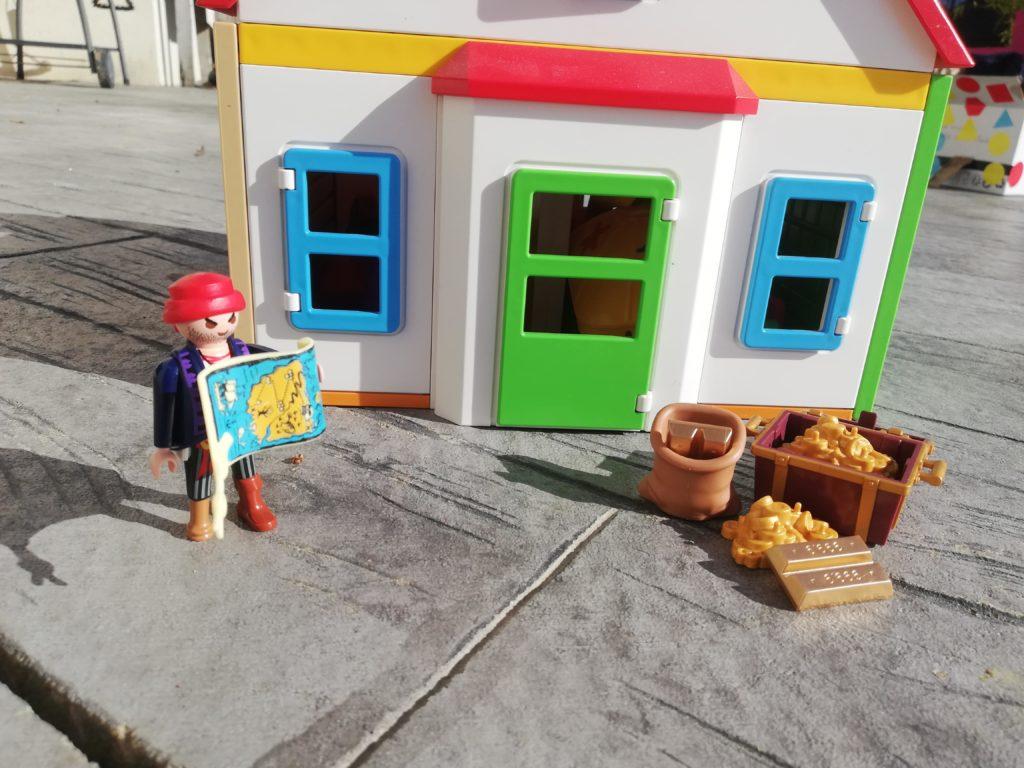 Obtenir son prêt immobilier avec une bonne relation avec son banquier