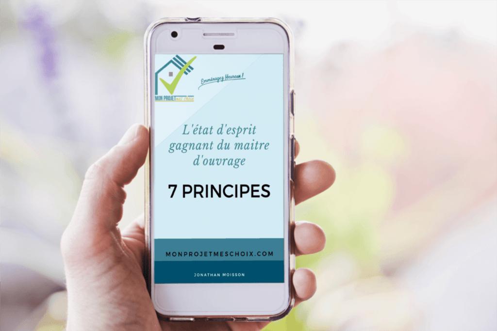 pdf construction maison