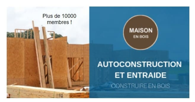 groupe construction maison
