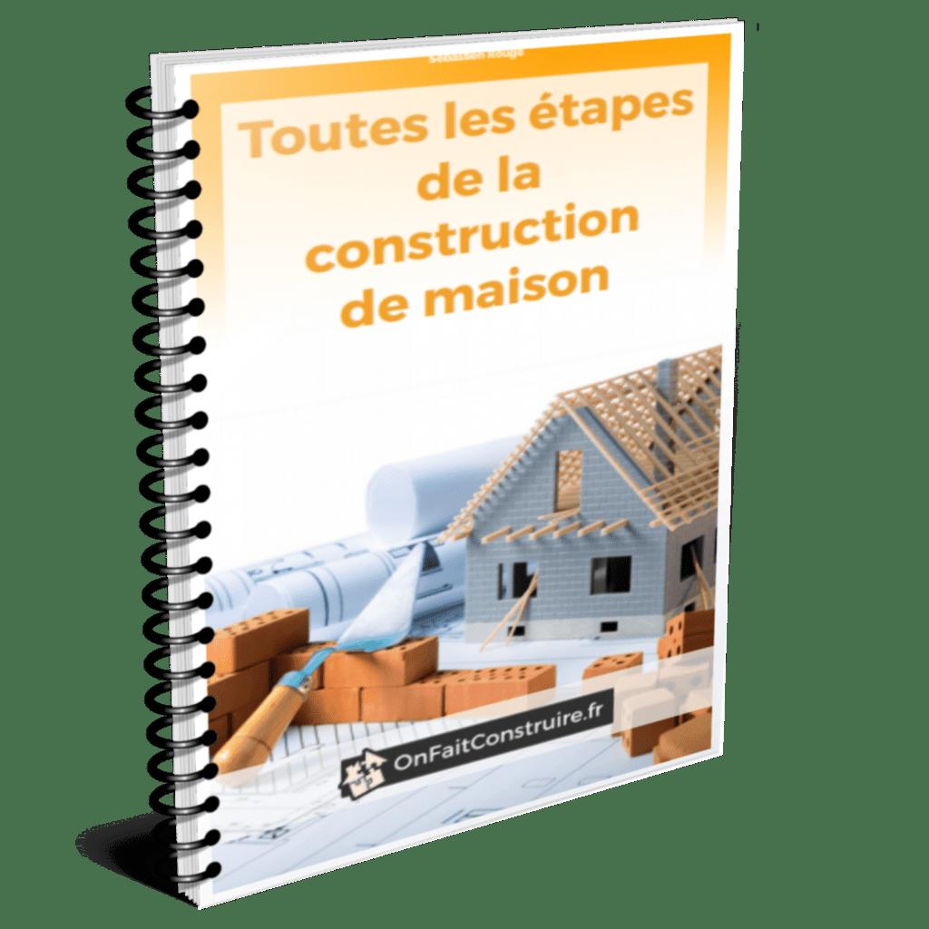 télécharger pdf étapes construction maison offert
