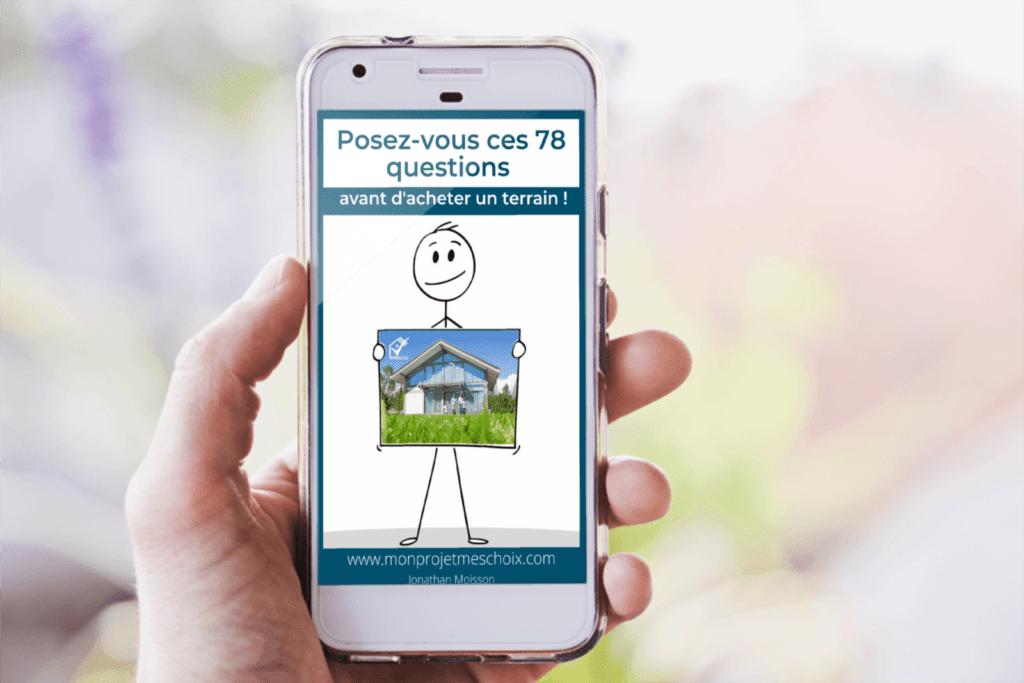 télécharger pdf construction maison gratuit