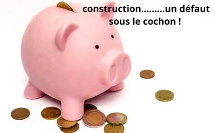 visuel plus-values construction CCMI