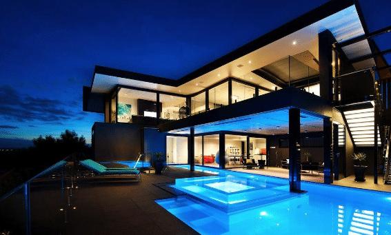 comment choisir le terrain pour la maison de ses rêves