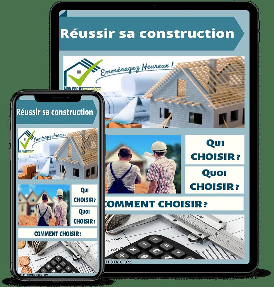 formation vidéo première construction maison