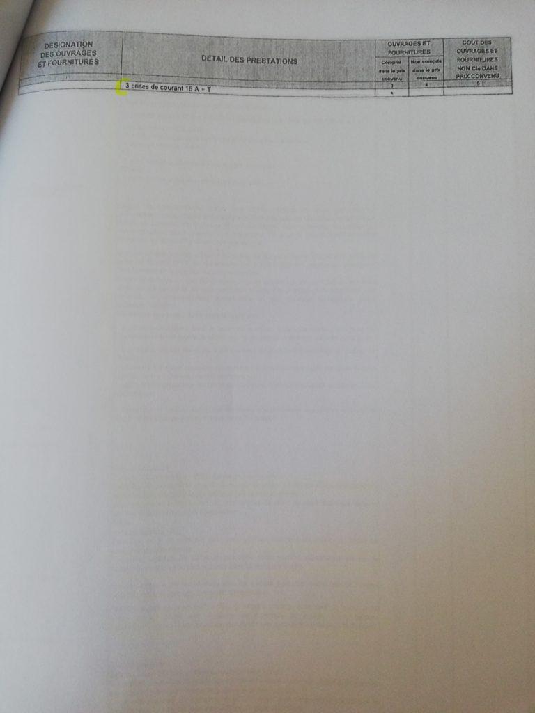 notice descriptive page 8