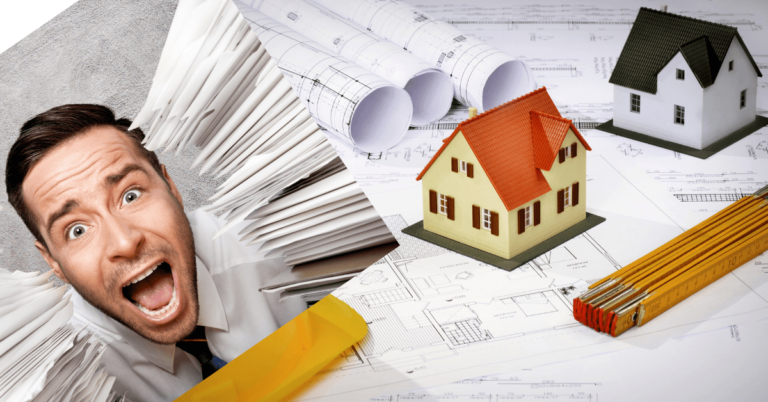 démarches administratives construction maison